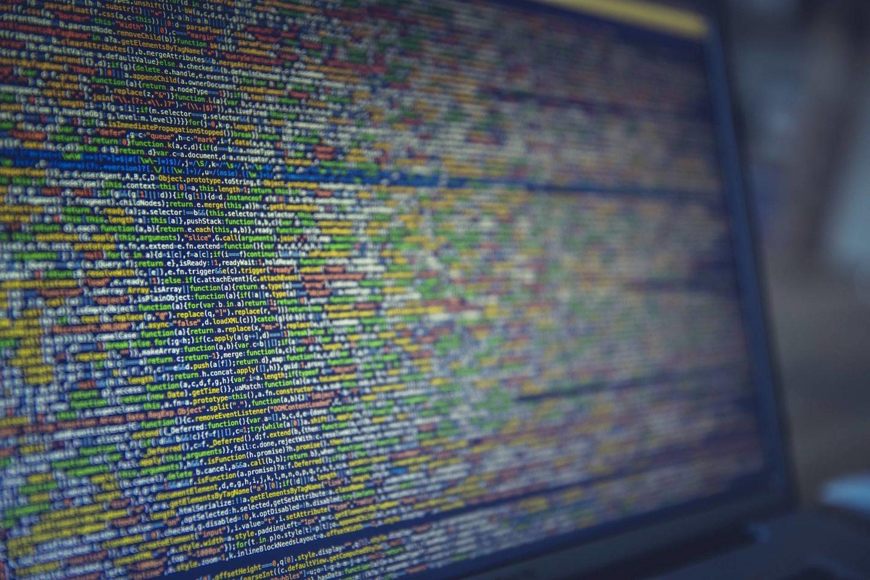 Il nostro software è WEB =