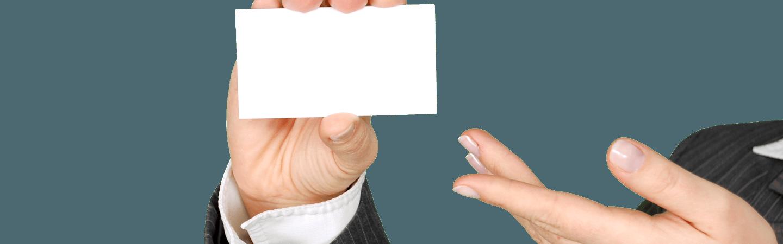 Semplifica i tuoi servizi, sfrutta il tesseramento via web