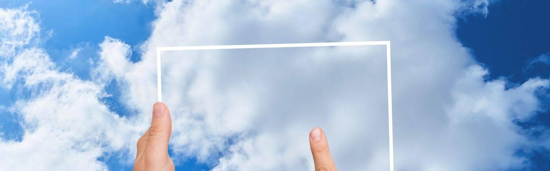 """Soluzioni tecnologiche nella """"nuvola"""""""