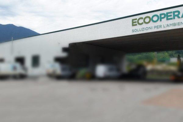 Ecoopera