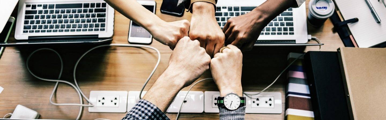 Comunicazione multi piattaforma web