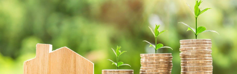 CMS Agenzie Immobiliari: l'applicazione ad hoc per i tuoi sevizi immobiliari