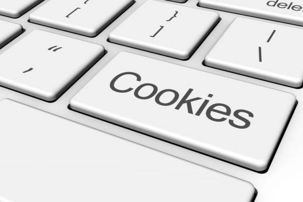 Cookie Law at the time of the GDPR