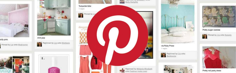 Possiamo pensare Pinterest come un grande motore di ricerca, che restituisce i risultati di ciò che stiamo cercando attraverso immagini, i Pin appunto