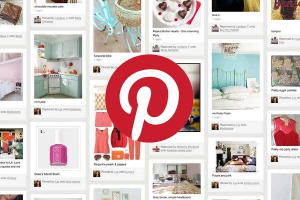 Pinterest: un social diverso!