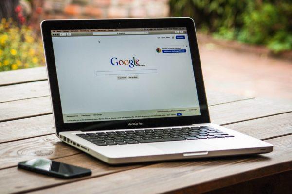 """Google: nuovi attributi per il """"nofollow"""""""