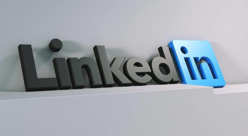 Linkedin: da luogo in cui cercare lavoro a canale in cui trovare opportunità di business
