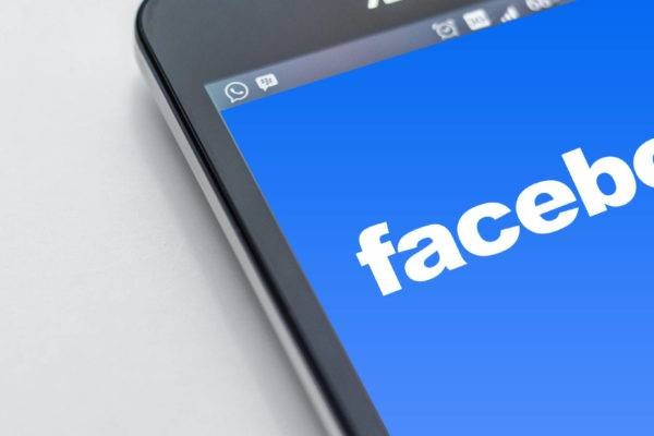 Facebook: news for advertisers on Marketplace and impression