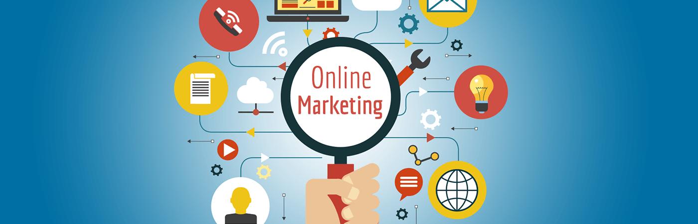 Web Marketing a Trento, progetti di pubblicità online Google e Social