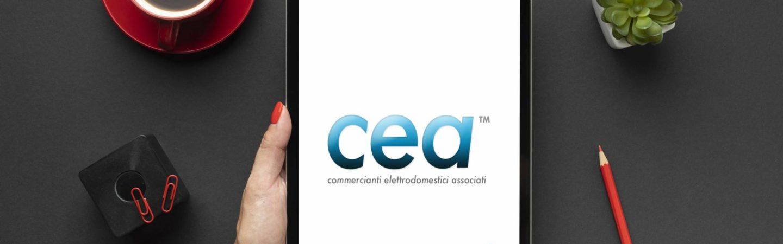 Abbiamo realizzato una soluzione che permette ai rivenditori del Gruppo CEA di inserire ordini, consultare il catalogo e le disponibilità ovunque si trovano.
